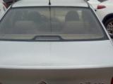 雪铁龙爱丽舍2010款 爱丽舍-三厢 1.6 手动 科技型