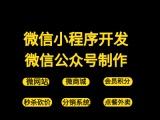 武汉微商城开发公司