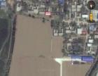 郑州周边荥阳 科学大道向北2公里 土地 10000平米