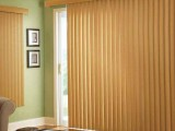 深圳罗湖窗帘批发市场百叶窗帘价格安装定做上门测量安装