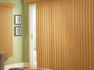 成都邛崃安装电动天棚帘塑料门帘上门测量安装