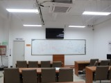 阜新致技手机电脑家电维修培训中心 速成班