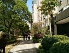 阳光城新界单身公寓独门独户设齐高房电梯房出租阳光城新界