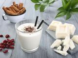 奶茶品牌柠檬日记加盟时尚健康饮品新潮流
