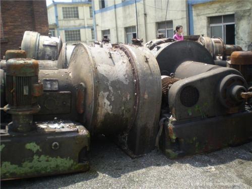 绍兴二手空调回收杭州二手电脑回收公司