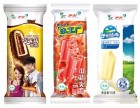 伊利冰淇淋加盟 多种单品 平米开店 加盟优惠 2人开店