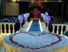 维纳斯婚礼定制馆,喜迎三八妇女节!