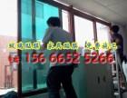 青岛开发区场馆顶棚玻璃防晒膜,崂山大厅房顶玻璃防晒膜,李沧大