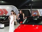 安阳新风尚礼仪模特演出活动策划公司