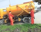 郑州中原区疏通市政污水管道公司,清理化粪池 首选快通清洁