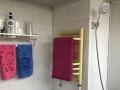 车站附近二室一厅精装修空调wif