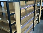 厂家直销 商场超市专用收银台/货架