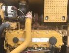 二手挖掘机市场 大挖卡特325D二手挖掘机现货直销