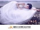 南昌新娘跟妆南昌新娘跟妆培训南昌晶炫新娘跟妆化妆学校