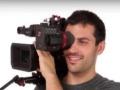 松下DVX200报价18500 松下系列摄像机端午全场五折起