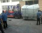 上海崇明县叉车出租-加工中心移位吊装-建设镇50吨汽车吊出租