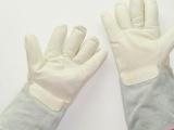 LNG船低温防冻防喷手套,管道维修工抢险