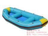 济南景区漂流船 专业漂流艇定做(轻舟漂流艇厂家)