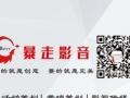湛江暴走影音—低价舞台灯光音响—保证质量—全程服务