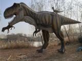 大型恐龙展活动道具出租仿真恐龙出租恐龙租赁恐龙出售