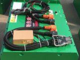 宁波齐全锂电池供应24v-420