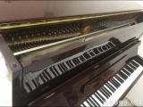 重庆渝北区江北区钢琴出租