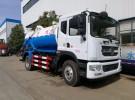 2-22吨洒水车厂家直销车型齐全 绿化洒水车现货供应面议