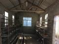 养殖 厂房 3000平米