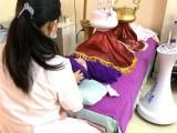 惠州催乳师惠阳秋谷康城有催乳师到家服务无痛催乳通乳