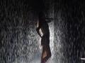 平顶山雨屋租赁/雨屋上海供应商/雨屋系统升级出租售
