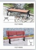 出售休闲椅 价格合理的休闲椅出售【厂家推荐】