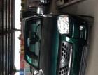 宁波本地私家车便宜急急急卖了长城赛铃皮卡加长