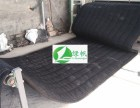 蔬菜大棚保温被 温室防寒棉被 五层材质 防水防雨 按要求定做