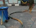 唐山路南区泥浆清理/污水处理