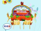 儿童手工设备星世乐大型厂家为您提供不一样好产品