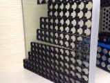 锂电池支架,18650支架,多功能支架