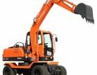 新源机械轮胎式挖掘机 变速箱门锁灯轮胎刹车泵滤芯大臂油缸