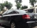 奥迪A6L2006款 A6L 2.4 无级 舒适型 精品车况!大
