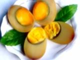 央視報道烤蛋飄香 人人可做市場巨大