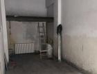 个人出租金色华尔兹车库暖库可做仓库 西安大路普阳街