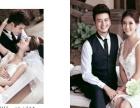 长春蓝调摄影个人写真,高端定制外景婚纱照1999元