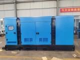 廣州天河發電機維修電話 二手發電機出租 回收