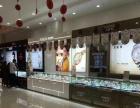 金佰汇旅游综合体5.8万方商业街步行街卖场