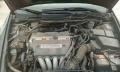 本田 雅阁 2003款 2.4 自动 Vtec舒适版一手私家车