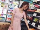 广州的高仿鞋从哪里买终于了解,淘宝进货需要多少钱?