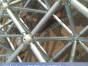 江苏扬州可专属定制的网架加工厂家