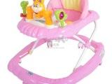 婴儿车 学步车 助步车 儿童带音乐餐桌车 一车多用
