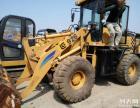 低价出售15年柳工1吨/2吨,几百小时,加长臂,送货保修