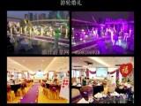 上海游轮婚礼,金灿灿号,上海游轮婚礼套餐83800元