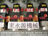 帕斯卡过载泵维修,东永源供应徕富衝床油泵PH1671-HA